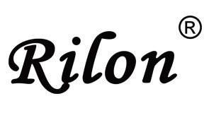 Rilon / Рилон