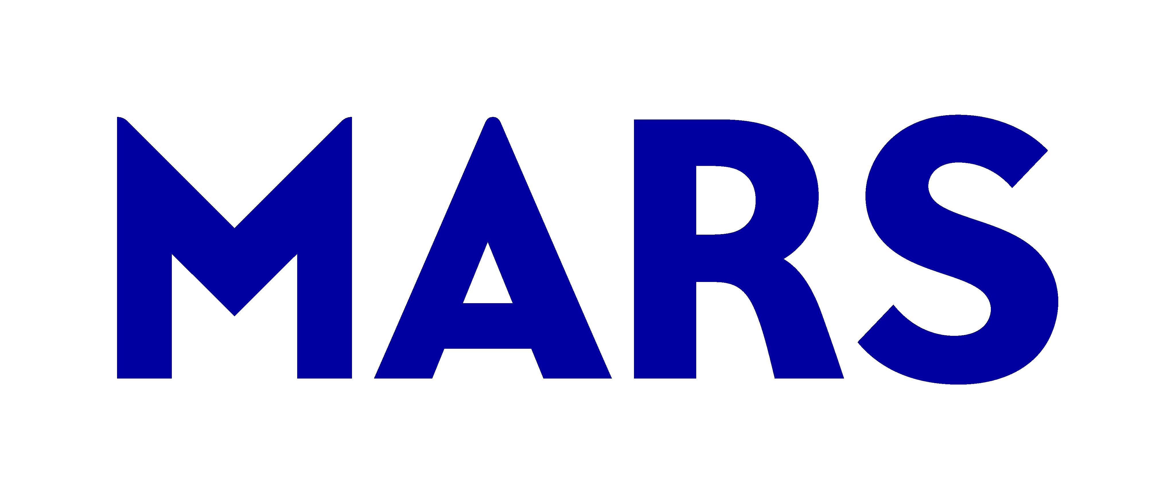 Mars / Марс