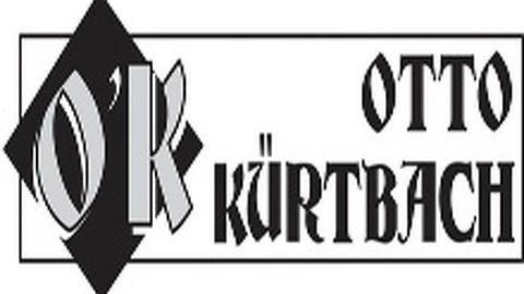 Otto-Kurtbach / Отто Курбах