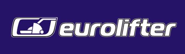 Eurolifter