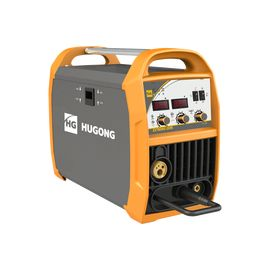 HUGONG EXTREMIG 200W III Полуавтомат сварочный
