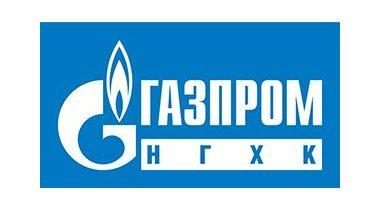 ООО «Газпром НГХК» - дочернее общество ПАО «Газпром»
