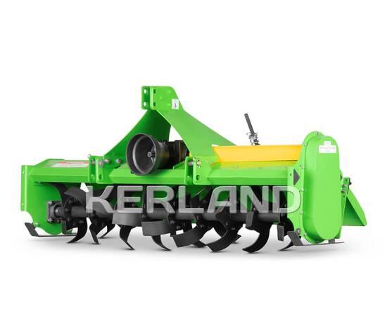 KERLAND K 2000 (2,0 м) Почвофреза
